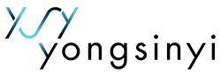 Yongsinyi